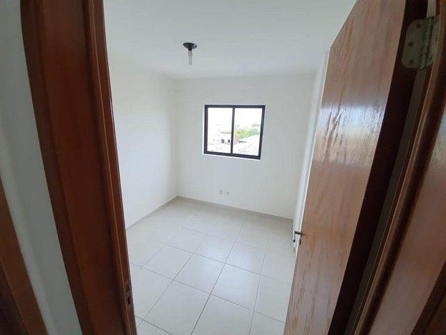 Apartamento à venda com 3 dormitórios em Serraria, Maceió cod:IM1071 - Foto 9