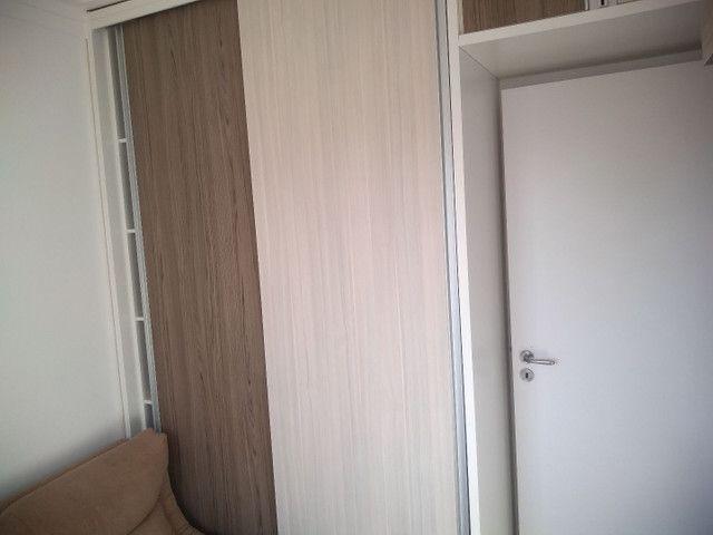 Apartamento Jardim iririu  - Foto 9