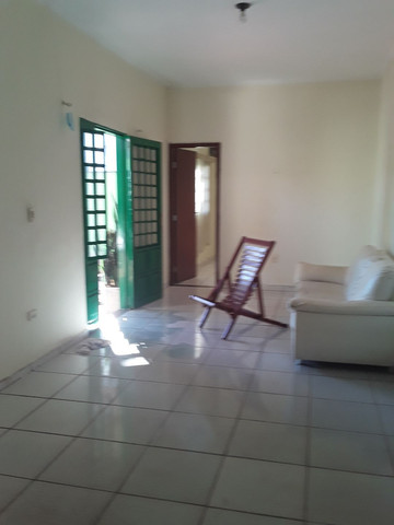 Tiradentes (Perto posto saúde) - Foto 3