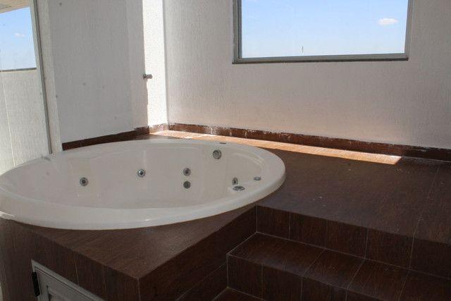 Apartamento De 2 Quartos Com Suíte em Samambaia/QN 403 - Financia! - Foto 17