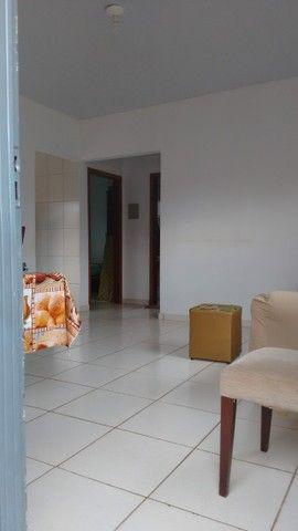 Casa Financiada - Foto 3