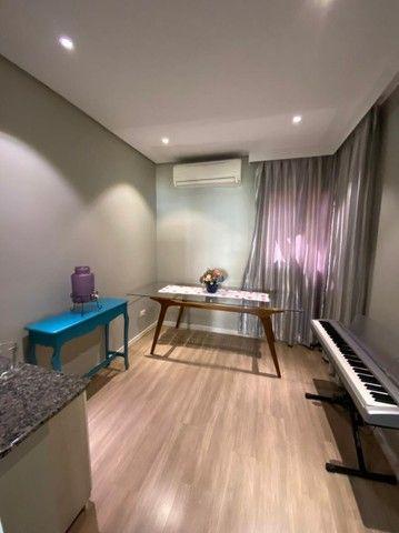 Linda Casa Tijuca Fino Acabamento com Closet - Foto 16