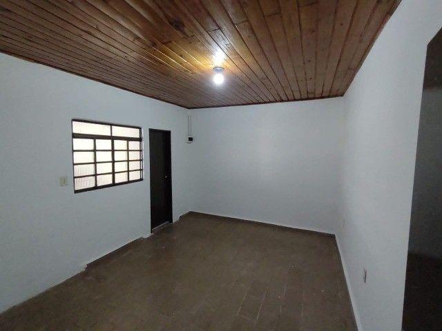 Linda Casa no Universitario - Foto 11