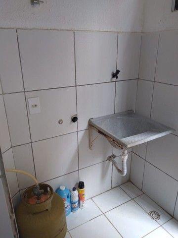 2 apartamento - Foto 5