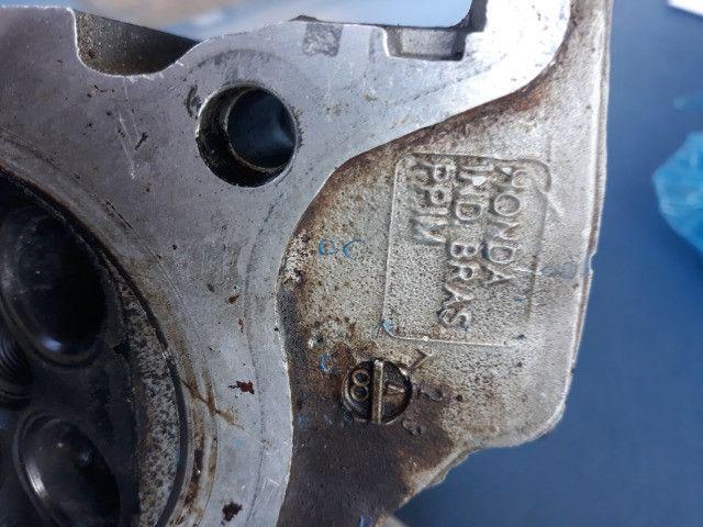 Motor - Foto 3