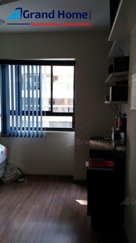Apartamento 4 quartos em Praia da Costa - Foto 10