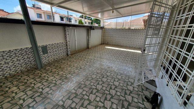 Casa para alugar em Bairro Novo - Foto 2