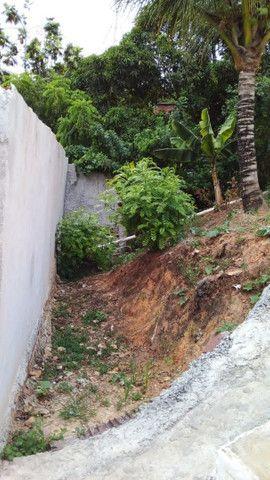 Casa estilo sitio camaragibe  bairro santana - Foto 3