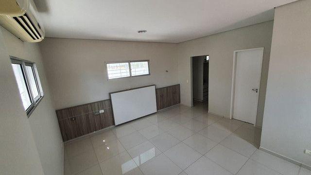 Casa para alugar em Bairro Novo - Foto 4