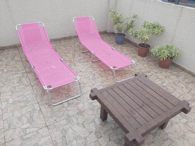 casa com piscina guaratuba - Foto 14