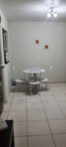 Apartamento.  - Foto 4