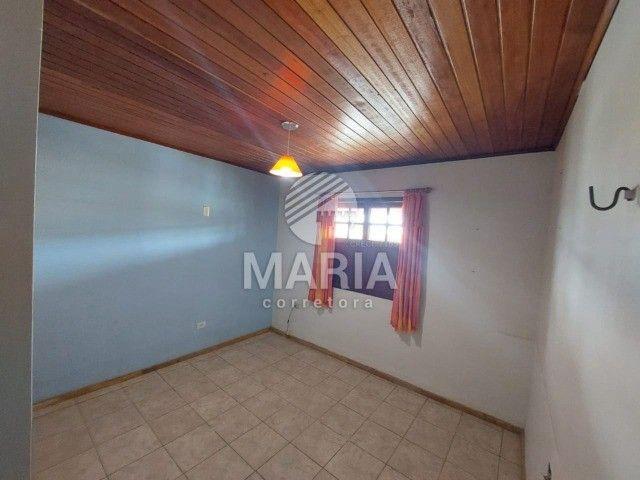 Casa solta em Gravatá/PE/ código:2619 - Foto 17