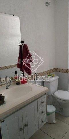 IMO.967 Casa para venda Vila Santa Cecília-Volta Redonda, 3 quartos - Foto 14