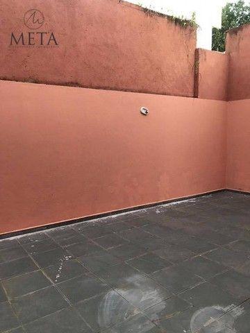 Macaé - Casa Padrão - Jardim Vitória - Foto 19