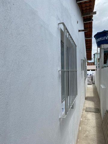 Casas na Várzea direto com o proprietário - Foto 6