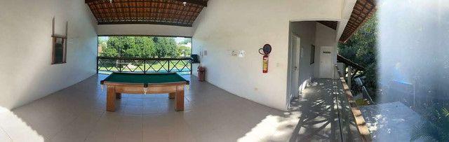 Casa em Cond. em Aldeia 5 Suítes + Escritório 248m² - Foto 11