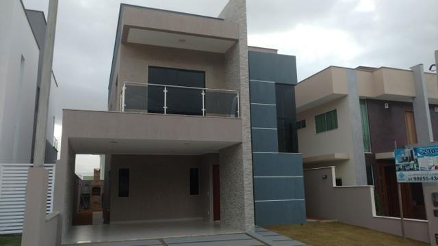 Construa seu Duplex de alto padrão em condominio