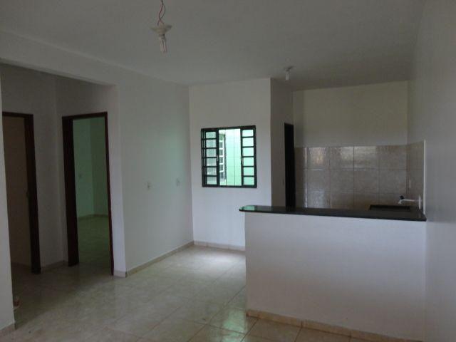 QR 305 - Samambaia Sul, oportunidade de investimento - Foto 8