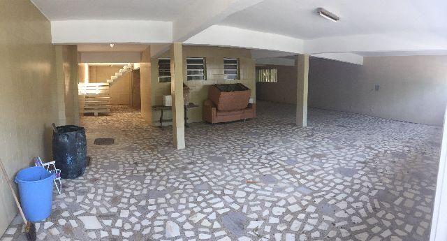 Casa 5 Quartos (4 Suítes) - Garagem para 7 carros - Ibicuí - Foto 3