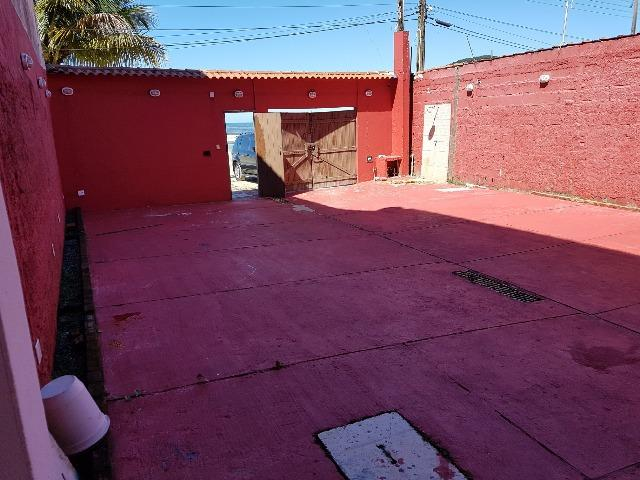 Casa frente para o mar no Guarujá Perequê - Foto 18