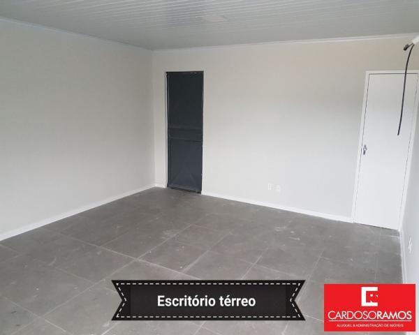 Galpão/depósito/armazém à venda em Centro, Camaçari cod:GL00007 - Foto 3