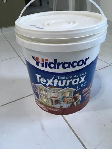 Textura Hidracor
