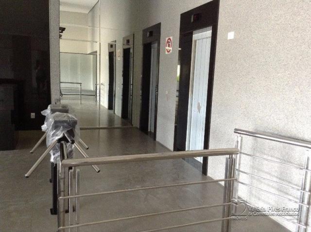 Escritório para alugar em Centro, Ananindeua cod:5827 - Foto 5