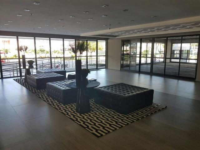 Vendo sala comercial  oportunidade  ótima localização ideal para escritório e consultório