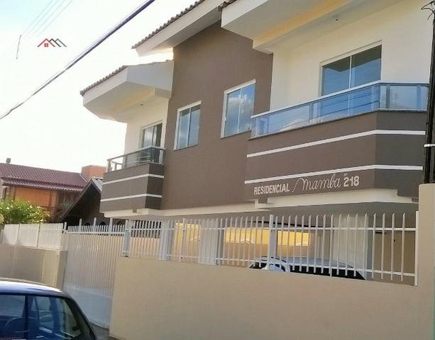 Apartamento com 03 dormitórios entre o Brasil Atacadista e Angeloni na praia do Ingleses