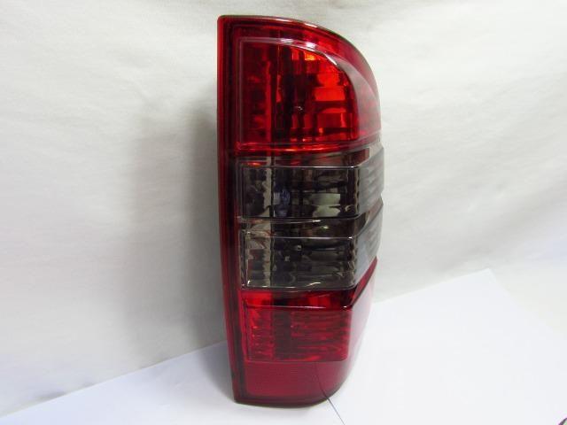 Lanterna Traseira Fume S10 2009 2010 2011 Direito - Foto 3