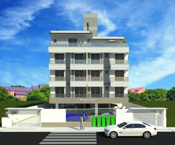 @- Apartamento muito bem localizado na Praia dos Ingleses (48)999966948