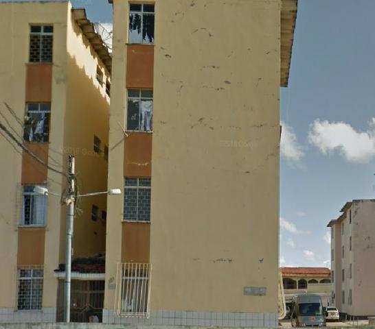 Apartamento no Orlando Dantas,3 quartos