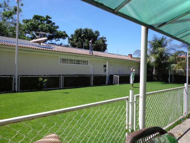 Casa para alugar com 4 dormitórios em Santa rosa, Cuiaba cod:15958 - Foto 10