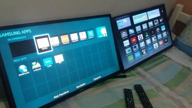 HP Photosmart C4780 - Computadores e acessórios - Porto da