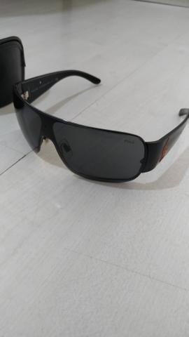 dd412afd1a Óculos de sol Polo Ralph Lauren - Bijouterias