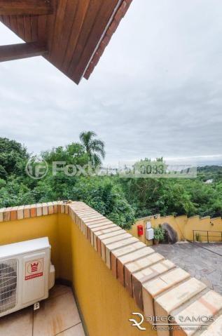 Casa à venda com 3 dormitórios em Jardim isabel, Porto alegre cod:184771 - Foto 10