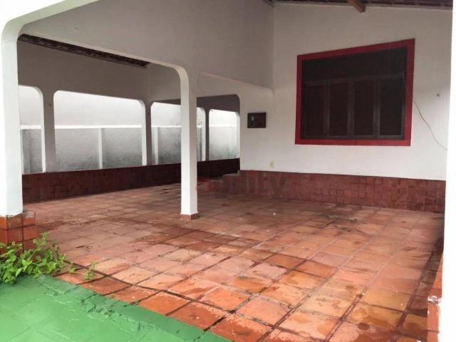 Casa 3 quartos à venda, praia de muriú, ceará-mirim - ca0168. - Foto 12