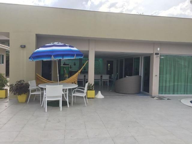 Casa Alto Padrão em condomínio de Gravatá-PE Ref. 119 - Foto 4