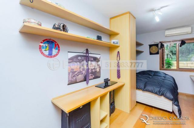 Casa à venda com 3 dormitórios em Jardim isabel, Porto alegre cod:184771 - Foto 16
