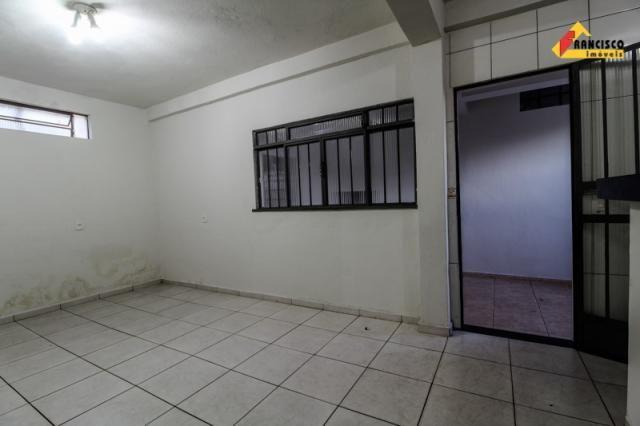 Casa Residencial para aluguel, 1 quarto, 1 vaga, Porto Velho - Divinópolis/MG - Foto 13