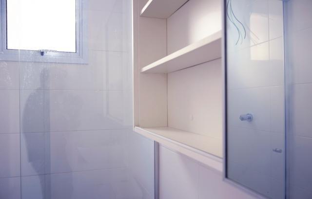 Cobertura à venda, 2 quartos, 3 vagas, prado - belo horizonte/mg - Foto 9