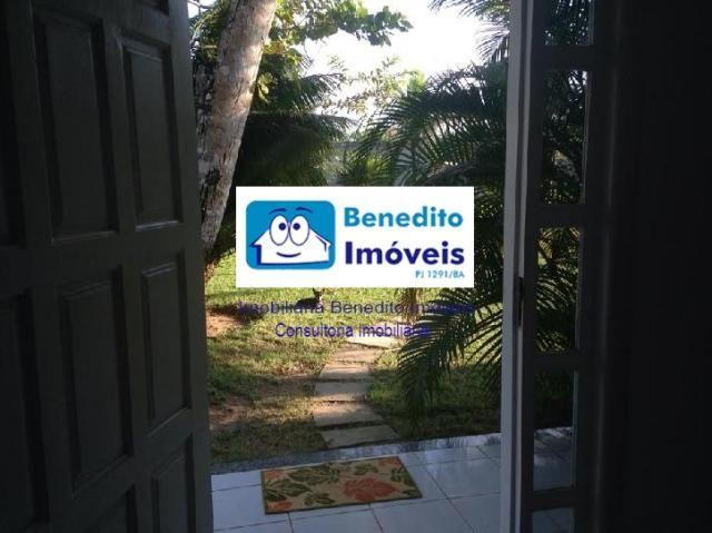 IMÓVEL COMERCIAL TIPO POUSADA EM TRANCOSO/BAHIA - Foto 11