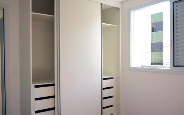Cobertura à venda, 2 quartos, 3 vagas, prado - belo horizonte/mg - Foto 6