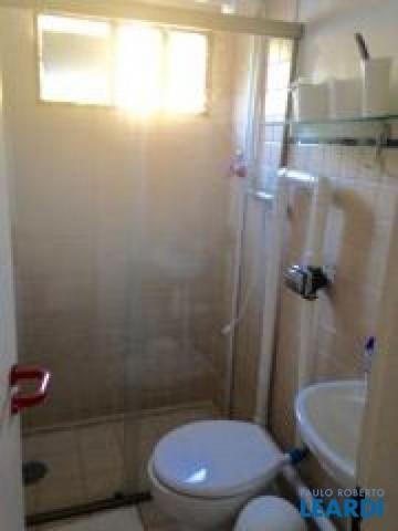 Casa à venda com 5 dormitórios em Barra do una, São sebastião cod:514805 - Foto 16