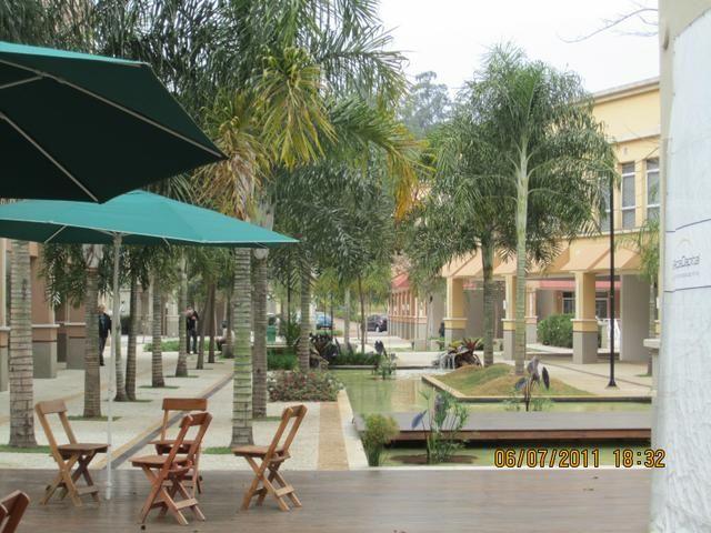 Sala comercial - Praça Capital Campinas - Foto 8