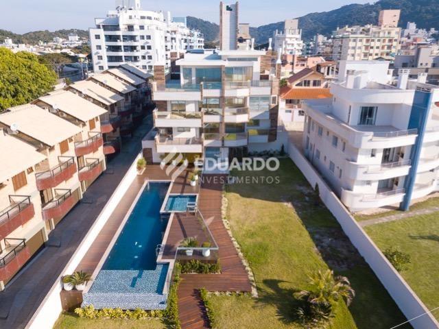 Apartamento a beira mar no centro de Bombinhas- Santa catarina
