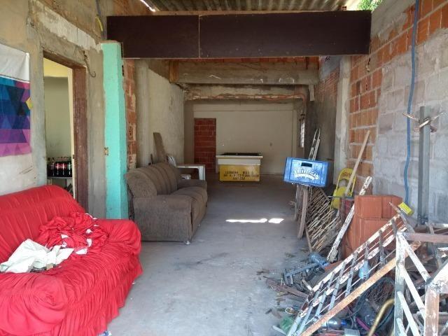 Vendo Imóvel no Morada Nobre , Planaltina DF , Lote 500 Metros - Foto 4