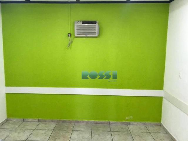 Prédio para alugar, 420 m² por r$ 8.000,00/mês - mooca - são paulo/sp - Foto 11