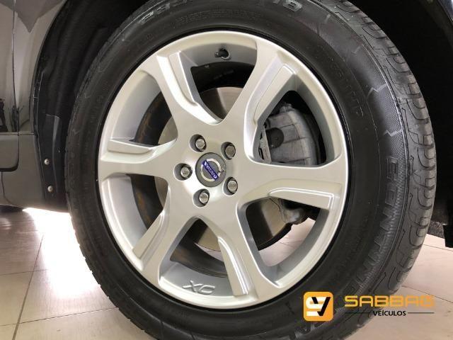 XC60 Dynamique 2.0 T5  2012  55.000kms Único DONO - Troca/Financia - Foto 18