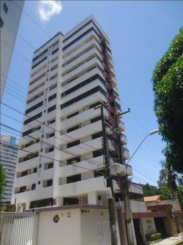 Excelente Apartamento e localização COD 1116 - Foto 7